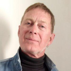 Peter Jagger
